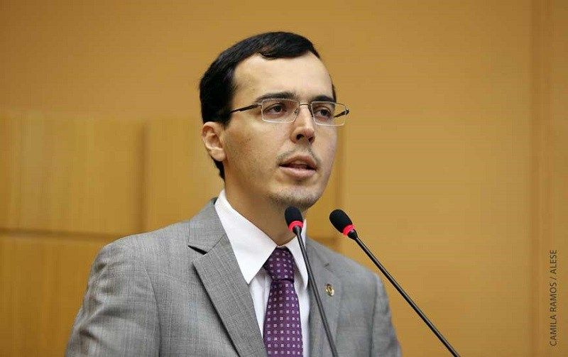 Georgeo repudia reajuste salarial para ministros do STF