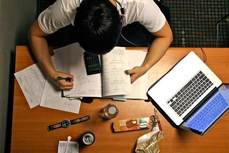 6 dicas para ter um melhor rendimento nos estudos