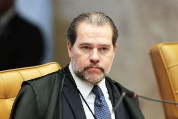 Dias Tofolli quer acabar com feriados e férias extras para juízes