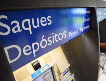 FGTS vai distribuir R$ 6,23 bilhões de lucro com trabalhadores