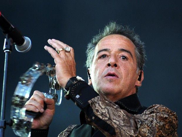 RioMar Aracaju promove show com o cantor Nasi do Ira!