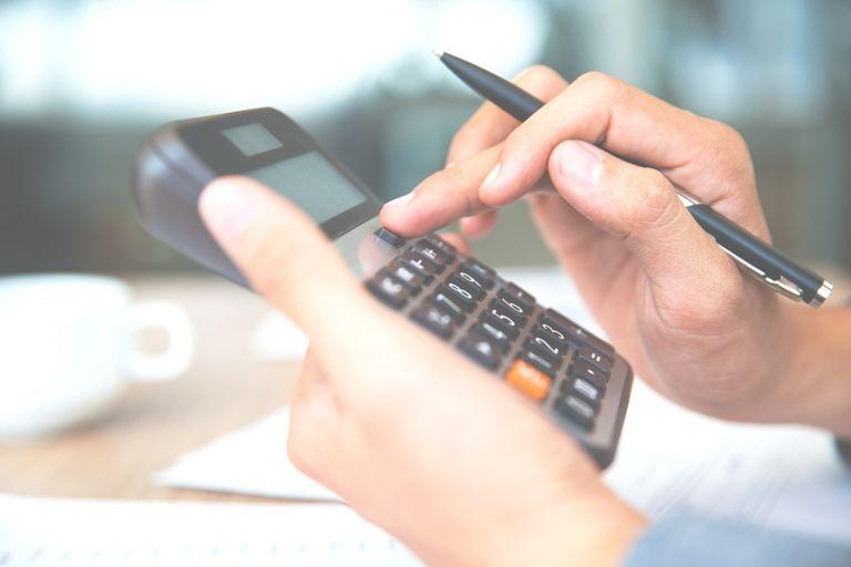 Banese Card e Banese realizam mutirão de negociação de dívidas em Aracaju