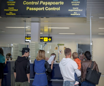 Brasileiros precisarão de autorização de viagem para a Europa