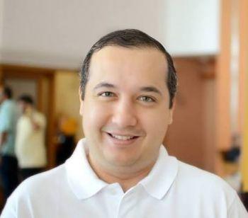 Valadares Filho dispara na liderança segundo o Dataform