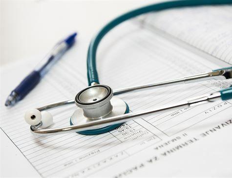 Suspensa a comercialização de 26 planos de saúde a partir de hoje
