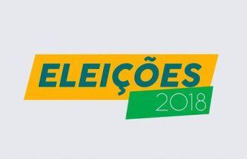 Em 40 municipios: Pesquisa IFP aponta empate técnico entre Valadares Filho e Amorim