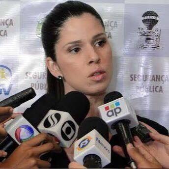 O cerco se fecha contra o radialista George Magalhães preso nesta quinta-feira