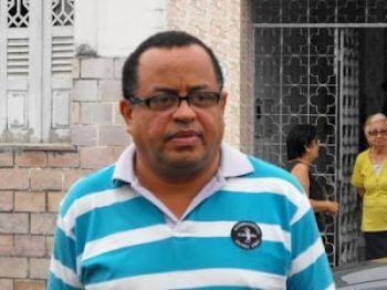 Confirmada a prisão do radialista George Magalhães