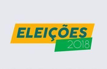 Pesquisa aponta empate entre Belivaldo e Amorim. Valadares Filho lidera.