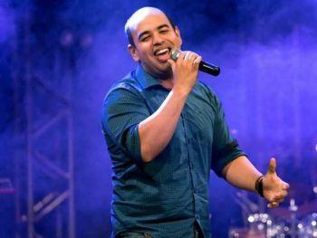 Artistas sergipanos vão agitar a Feijoada com Amor do GACC