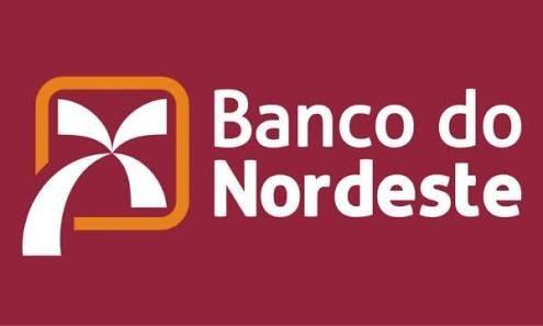 Banco do Nordeste disponibiliza R$ 5 milhões para projetos de inovação em empresas da Região