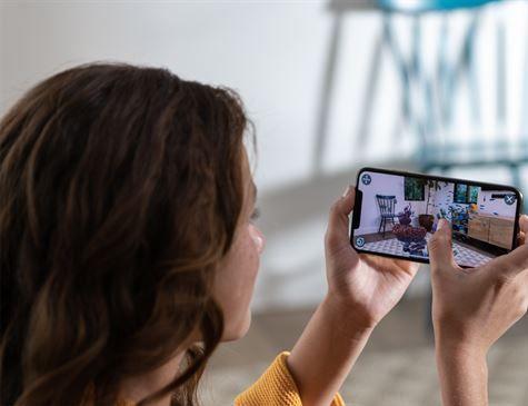 iPhones Xs e Xs Max começam a serem vendidos em 30 países