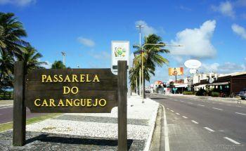Governo corrige distorções nos aluguéis de bares e restaurantes da Orla beneficiando o turismo