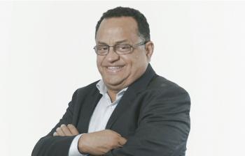 Radialistas Antero Alves e George Magalhães foram indiciados pelo DAGV