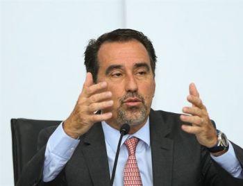 Ministro defende cooperação internacional no combate à tuberculose