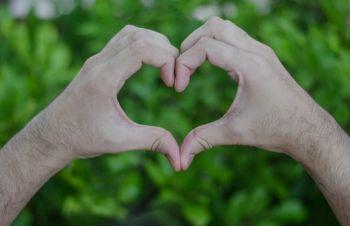SES comemora o Dia Mundial do Coração com dicas sobre hábitos saudáveis