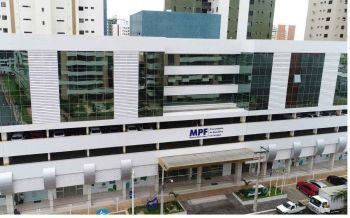 Ministério Público Federal em Sergipe apresenta relatório semestral