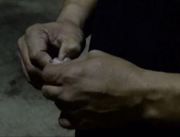 Depressão: a dor da alma que atinge 5,8% dos brasileiros