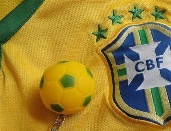 Calendário da CBF mantém conflito entre seleção e clubes