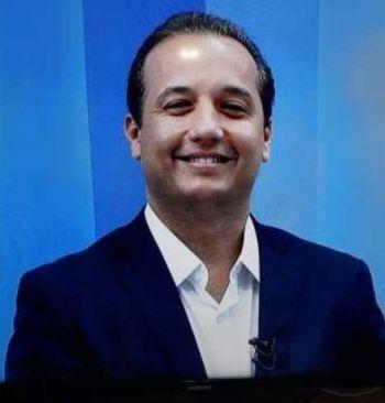 Juiz fala com a PF e descobre não existir investigação contra Valadares Filho