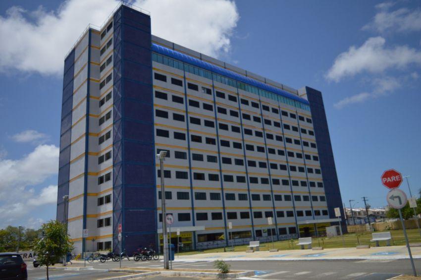 Mostra Campus abre as portas da UNINASSAU Aracaju na quarta e quinta feira