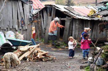 Estudo aponta que a extrema pobreza dobrou em Sergipe