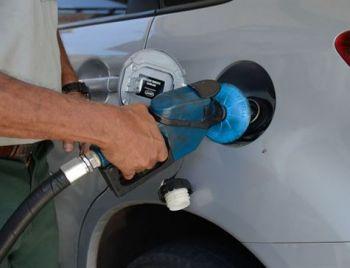 Combustíveis e transportes têm maiores altas em setembro