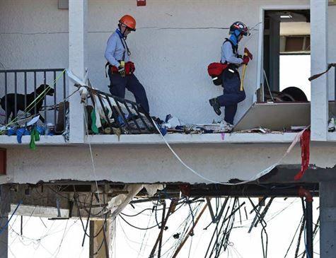 Mortos por passagem do furacão Michael já são 17 nos EUA