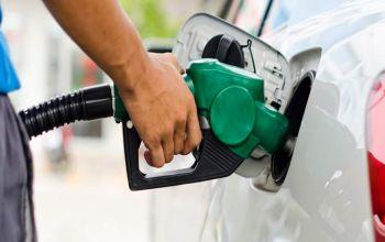 Preço da gasolina vendida em Sergipe aumentou 5,4%