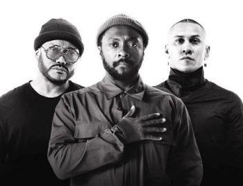 Rock in Rio anuncia Pink e Black Eyed Peas em 2019