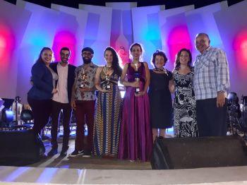 Festival da Canção Francesa foi realizado em Aracaju