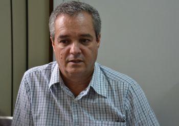 Ex-prefeito de Capela é indiciado pelo Deotap por superfaturamento em festa