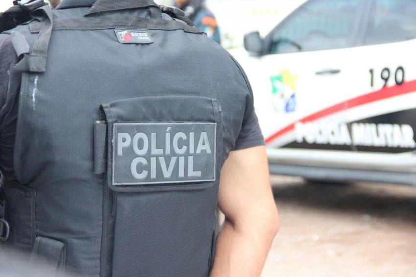 Sergipe registra redução no índice de homicídios dolosos