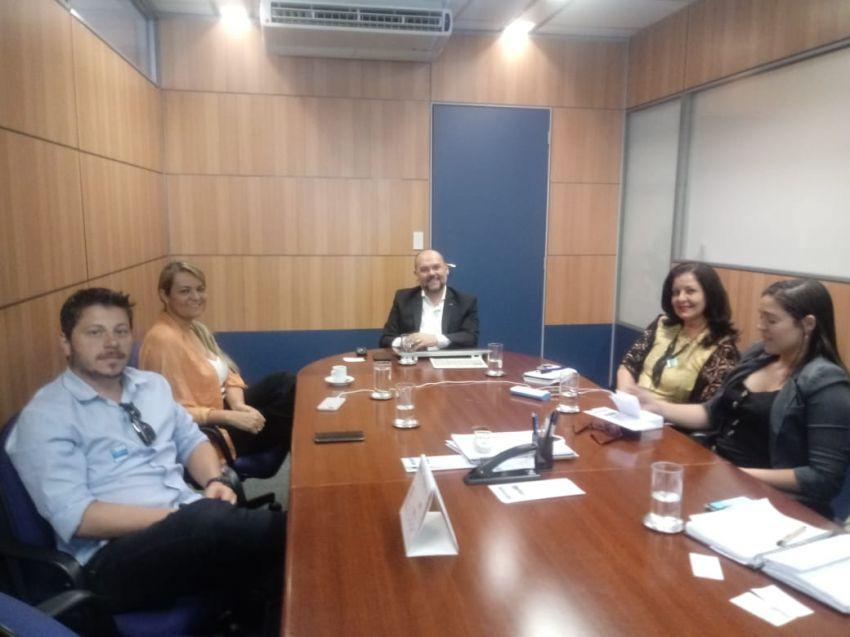 Prodetur +Turismo pretende ampliar as ações do setor em Sergipe