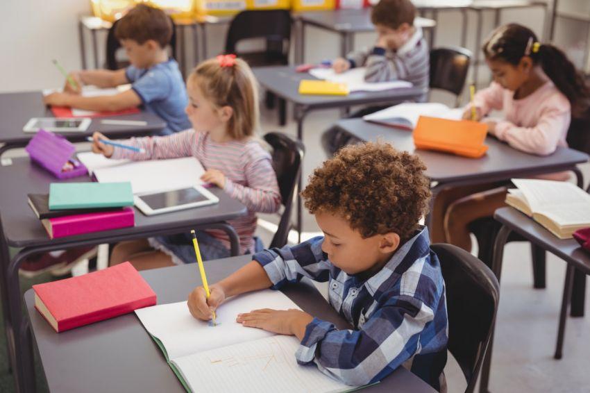 10 mil bolsas de estudo estão disponíveis para escolas particulares de Sergipe