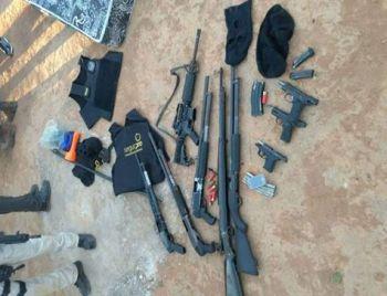 Corregedoria investigará morte de onze assaltantes em Alagoas