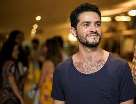 Rumos do cinema brasileiro são incertos para os próximos anos