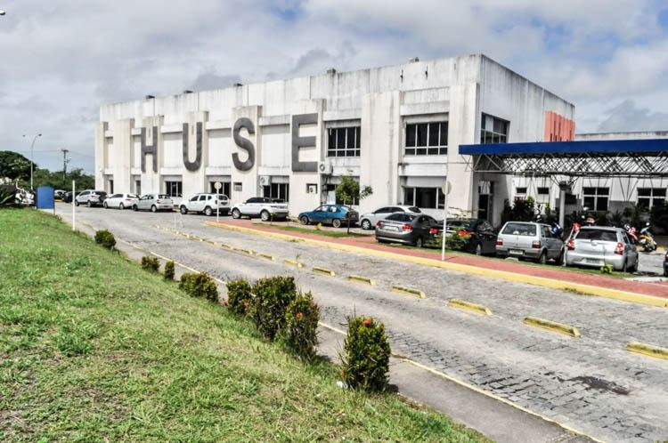 Pronto Socorro do Huse registra 514 atendimentos durante final de semana