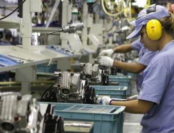 Economia brasileira cresce 1% no terceiro trimestre