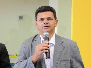 Justiça concede habeas corpus ao prefeito de Itabaiana e demais envolvidos na Operação Abate Final
