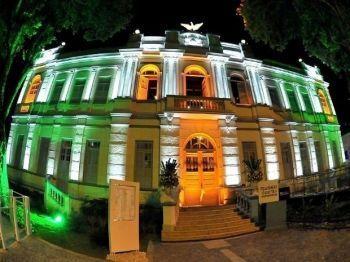 Museu da Gente Sergipana recebe maior prêmio do Ministério da Cultura