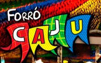 Prefeitura emite nota sobre contratações do Forró Caju