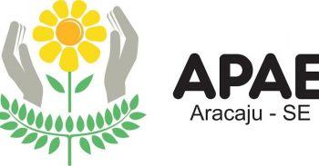 Feijoada da APAE Aracaju acontece neste sábado