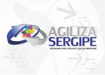 Com adesão de mais de 50 Municípios, Portal Agiliza Sergipe reduz burocracia para abrir empresa