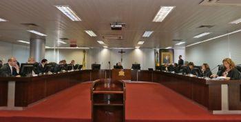 TJSE concede reajuste de 16% aos juízes de Sergipe
