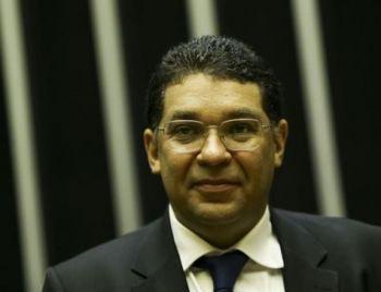 Zerar déficit no próximo ano é desafiador, diz secretário do Tesouro