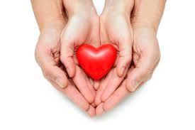 Especialista explica mitos sobre a doação de sangue