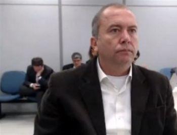 Operador de Cabral aponta 19 corruptores ainda não denunciados