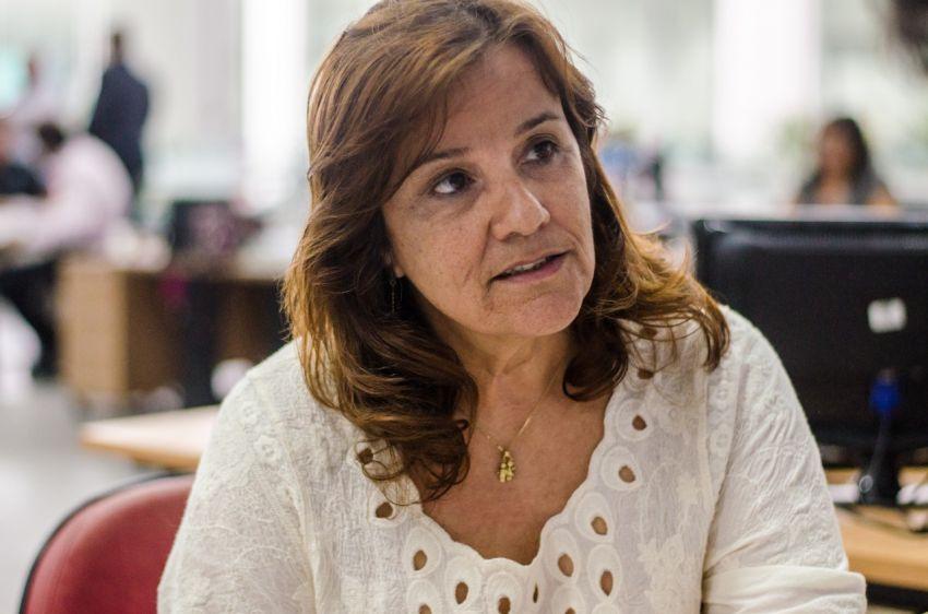 Mais Médicos: 73 já se apresentaram nos municípios sergipanos