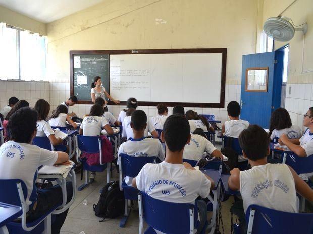 MPF processa União, Estado e todos os municípios sergipanos para garantir a aplicação de R$ 140 milhões em educação